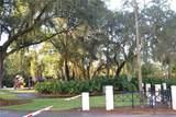 4203 Preserve Place - Photo 48