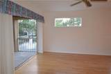 4203 Preserve Place - Photo 7