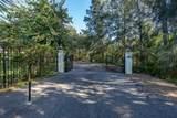 4731 Sanctuary Drive - Photo 4