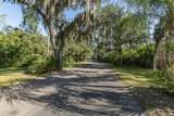 4731 Sanctuary Drive - Photo 43