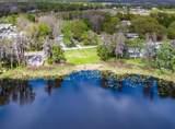 21414 Lake Sharon Drive - Photo 4