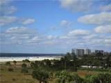 1250 Gulf Boulevard - Photo 18