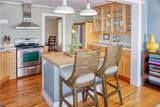 1805 Pass A Grille Way - Photo 16