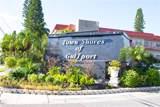 5980 Shore Boulevard - Photo 1