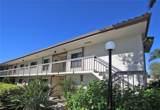 6219 Palma Del Mar Boulevard - Photo 1