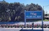 6219 Palma Del Mar Boulevard - Photo 2