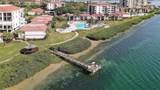 6219 Palma Del Mar Boulevard - Photo 28