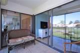 6219 Palma Del Mar Boulevard - Photo 7