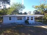 3997 Elkcam Boulevard - Photo 1