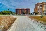 11040 Gulf Boulevard - Photo 5