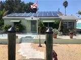 509 Bayshore Drive - Photo 1