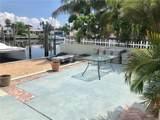 509 Bayshore Drive - Photo 13