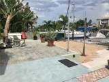 509 Bayshore Drive - Photo 14