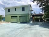509 Bayshore Drive - Photo 15