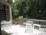 402 Old Mill Pond Road - Photo 19