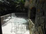 402 Old Mill Pond Road - Photo 20