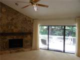 402 Old Mill Pond Road - Photo 4