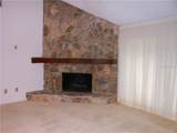 402 Old Mill Pond Road - Photo 5