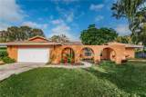 3312 San Domingo Street - Photo 1