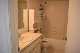 12760 Indian Rocks Road - Photo 13