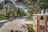 9025 Baywood Park Drive - Photo 3