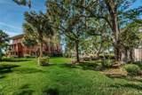 9025 Baywood Park Drive - Photo 4