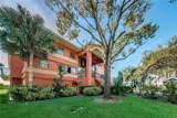 9025 Baywood Park Drive - Photo 5