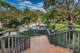 9025 Baywood Park Drive - Photo 7