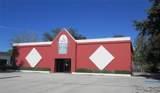 3455 Tyrone Boulevard - Photo 1