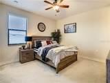 8243 Carlton Ridge Drive - Photo 36