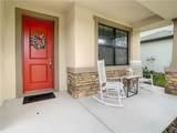 8243 Carlton Ridge Drive - Photo 4