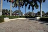 4780 Dolphin Cay Lane - Photo 32