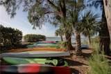 4780 Dolphin Cay Lane - Photo 44