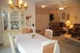 5990 Terrace Park Drive - Photo 10