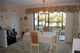 5990 Terrace Park Drive - Photo 12