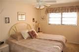 5990 Terrace Park Drive - Photo 18