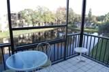 5990 Terrace Park Drive - Photo 29