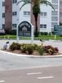 5990 Terrace Park Drive - Photo 3