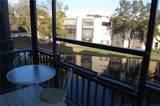 5990 Terrace Park Drive - Photo 30