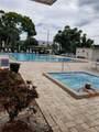 5990 Terrace Park Drive - Photo 32