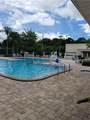 5990 Terrace Park Drive - Photo 33