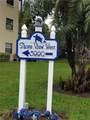 5990 Terrace Park Drive - Photo 4