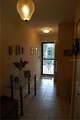 5990 Terrace Park Drive - Photo 5