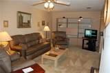 5990 Terrace Park Drive - Photo 8