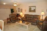 5990 Terrace Park Drive - Photo 9