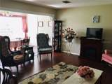 218 Cedarwood Circle - Photo 4