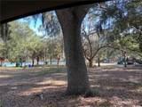 8039 Garden Drive - Photo 24
