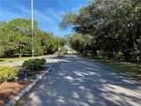 8039 Garden Drive - Photo 3