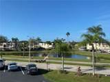 8039 Garden Drive - Photo 5
