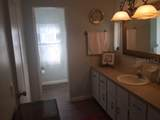 12501 Ulmerton Road - Photo 15